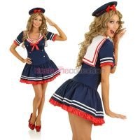 1950-navy-sailor-4572a850 by 79big