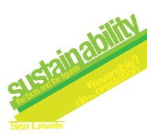 Sustainability - Header by umboody