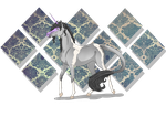 .::Primadonna Girl::. by CaptainKatastrophe