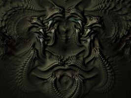 DisplacementMapping001 by casteeld