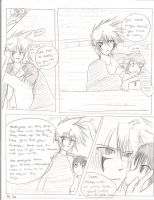 forever page 70 by sung-min