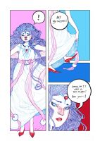 Tamarind page 6 by trungles