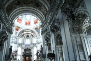 dome Salzburg inside 2 by ingeline-art