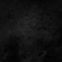 Texture 105 3000X3000 DARK by FrostBo