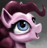 Pinkie Light by GSphere