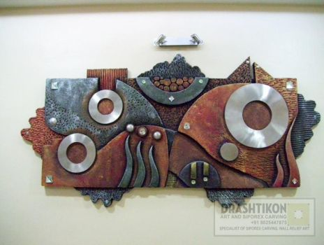 siporexmural+metalart+wallart-1 by ksmaniya