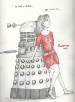 Oswin Oswald by Icepearl14