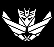 Seekers Squadron Logo by HobbitPunk