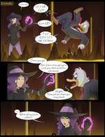 DU-Planet AFL round1 Pg3 by tortox