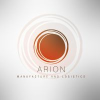 Arion Manufacture by altarindustries