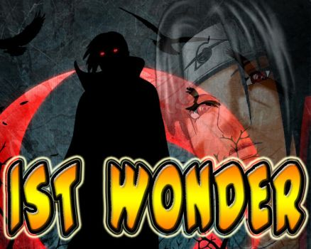1St Wonder by First-Wonder
