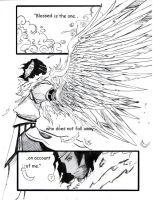 Revival Psalm:Wing pg01 by darkredmaplesword