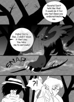 Read right to left RS page 10 by Reveta