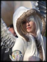 MWF 2009 46 by pagan-live-style