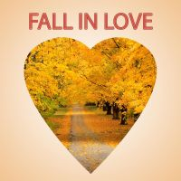 Fall in love by goodmixer