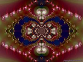 FractalManipWP59 by cristy120377