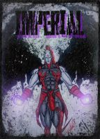 Imperial by Azreal2156