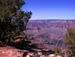 GrandCanyon2 by stvwoe