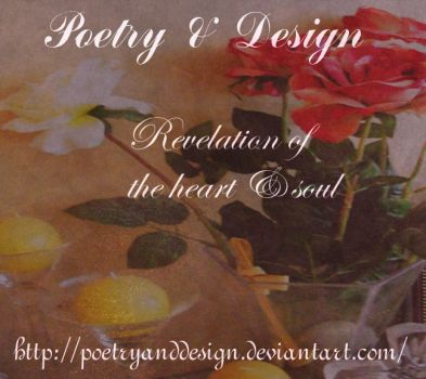 Deviant ID 2 by poetryanddesign