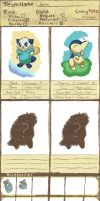 PMD - Team Steam by lurils