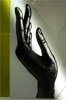 Cit Hand 1 by edgarbeat