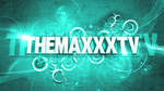 TheMaxxxTV - Desktop Wallpaper by BstonesDesigns