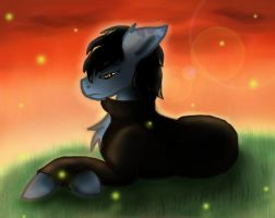 .:Firefly:. by RuffyLuffyMuffy