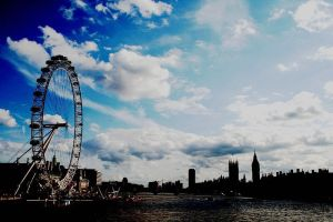 unalmas london eye by hollyjools