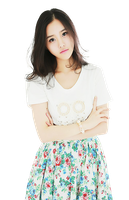 Ulzzang render 74 by amy91luvKey
