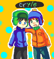 iScribble drawing21 by DaRainbowGurl