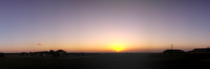 Panorama 03-27-2014 by 1Wyrmshadow1