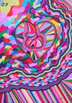 Heart 07 by Clangston