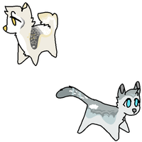 adopts by soapboxxer