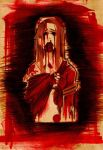 -+-Blood of the Martyrs-+- by zirio