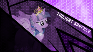 CrystalTwilightHex by Helsoul3
