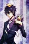 TYL Hibari -contest prize- by yuumei