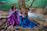 Reves Elfiques-Elven dreams 33 by inferno-sensus