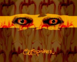 yawn2oo - Outspoken by yawn2oo