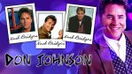 Don Johnson Wallpaper by Moonlampje