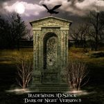 TW3D Dark of Night 5 by TW3DSTOCK
