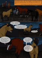 The Gateway pg 62 by LifelessRiot