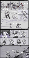 Fall of Xephos page 7 - 8 by DordtChild