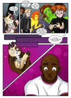 MSF CH4, PG25 by ScuttlebuttInk
