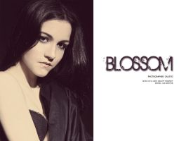 Blossom feat. Lea by Calisto-Photography