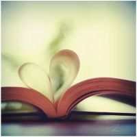 :just another paper heart: by zvaella