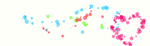 Scatter fun. by Ash--TOMC