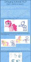 Tutorial MLP - Part 1 by Canariam