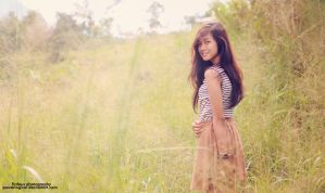 C. Intan - 08 by powerlogical