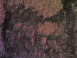 Texture 105 by Voyager168