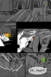 TMNT UNLEASHED-Wolf Spirit CH9 PAG214 by sandriux2000